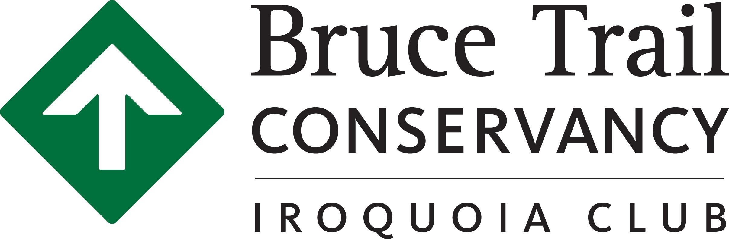 Iroquoia Bruce Trail Club